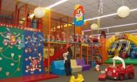 Детски комплекс