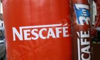 Чаша NesCafe и 3 in 1