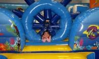 Детски център Phoe Mall, гр.Варна