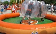 Bumper Ball 1.50 m