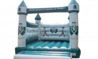 Замък Grawe 3.00 x 3.00 x 3.00 m
