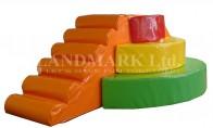 Slide 'Cake'