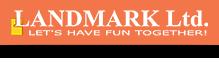 landmark-bg.com