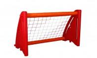 Мини футболна врата 0.86 х 1.44 х 0.65 m