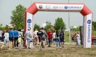 Арка Eurohold 6.00 х 4.00 х 0.80 м
