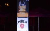 Quick up system за Jim Beam